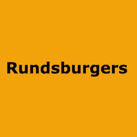 Rundsbugers (enkel op wo/do/za)